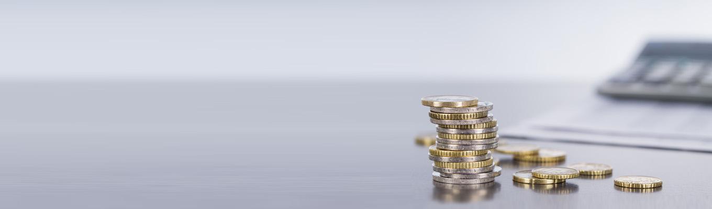 Goldrechner: Rechnen Sie aus, wieviel Ihre Schmuckstücke